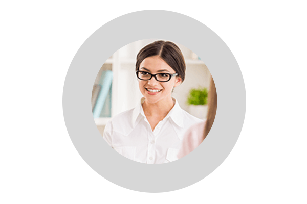 Psychologists in Central West London